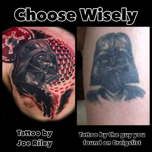 best tattoo artists shops las vegas near me