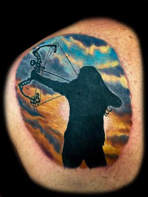 best-tattoo-artists-in-las-vegas-joe-riley-inner-visions-tattoo-archery-tattoos.jpg