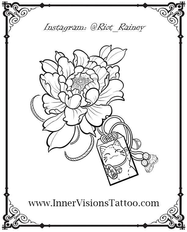 best tattoo vegas