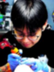 las-vegas-tattoo-artist-rainey-wu-new-sc
