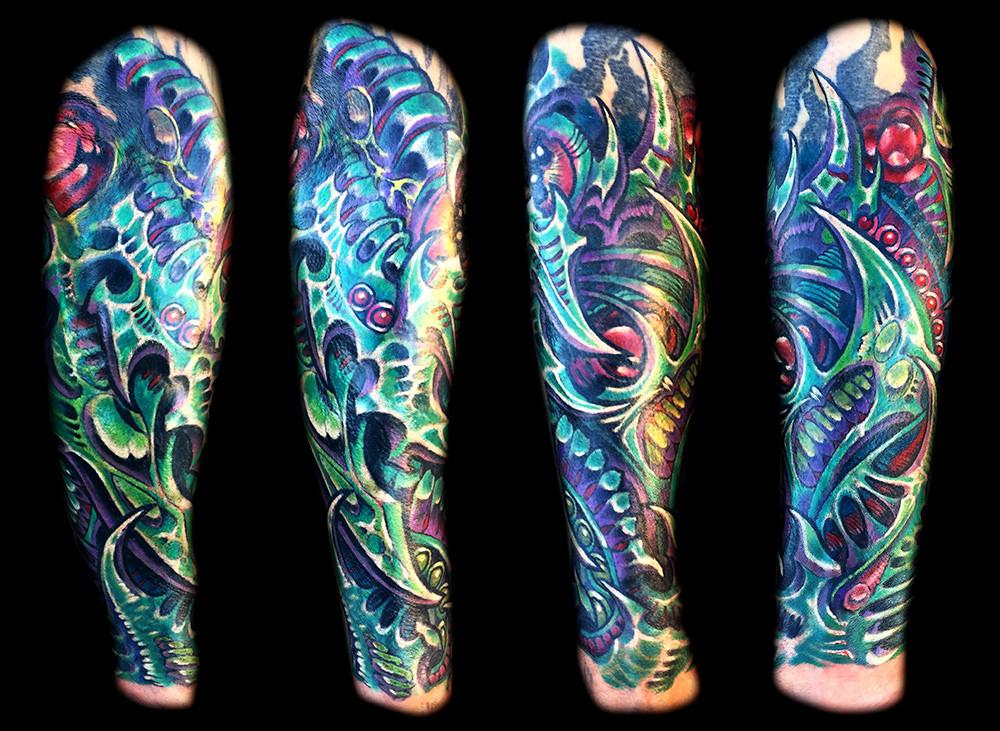 biomech-coverup-biomechanical-tattoos-cover-up-las-vegas-best-tattoo ...