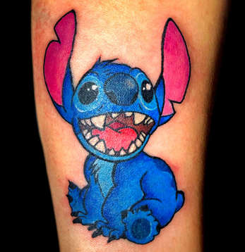 tattoo-shops-near-me-las-vegas-strip-artists.jpg