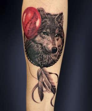 animal-portrait-tattoo-artists-near-me-las-vegas-strip-josh-herrera.jpg