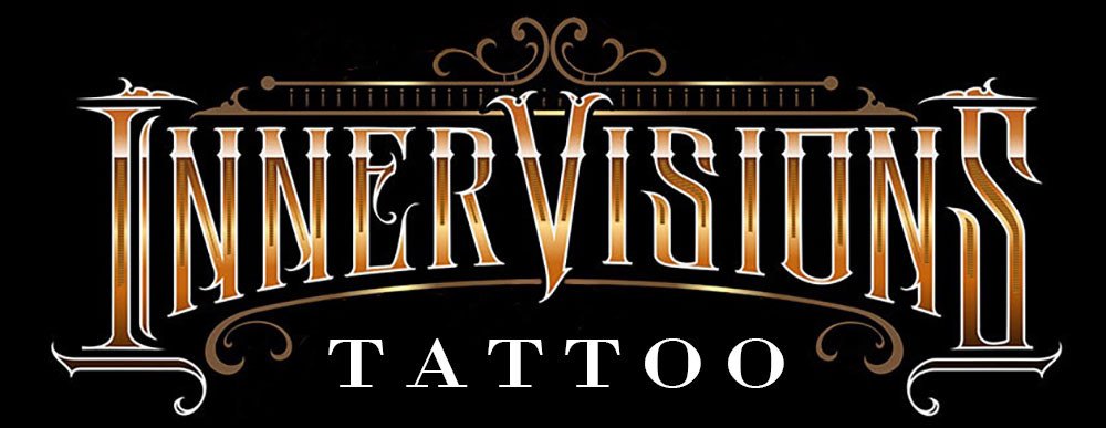 Best Las Vegas Tattoo Shops