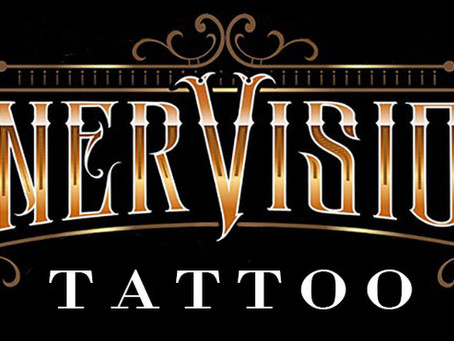 Tattoo Shop Opening Dates in Las Vegas