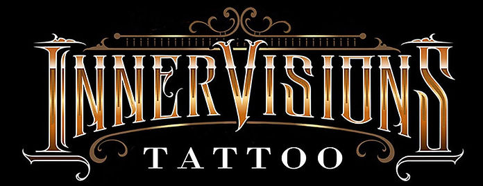 best tattoo shop in las vegas