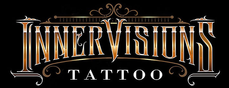 Inner-visions-tattoo-shop-best-las-vegas