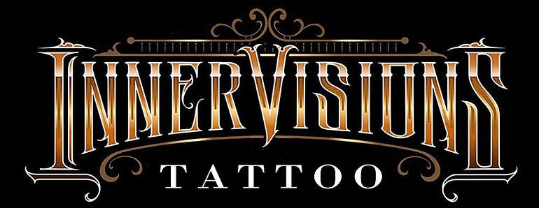 Inner-visions-tattoo-shop-best-las-vegas