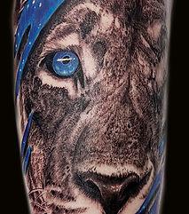 best-tattoo-artist-in-las-vegas-joe-rile