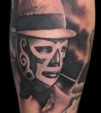 best-portrait-tattoo-artists-in-las-vega