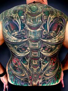 biomechanical-back-piece-tattoo-aritsts-near-me-las-vegas-nv-henderson-strip-joe-riley.jpg
