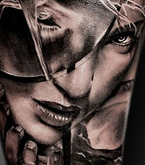 best-portrait-tattoo-shops-las-vegas-art