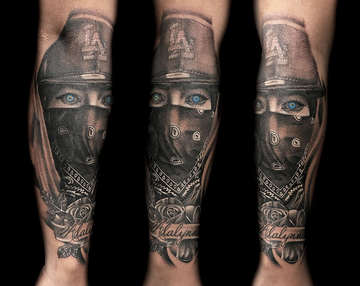 Best-las-vegas-tattoo-shops-artists-inne