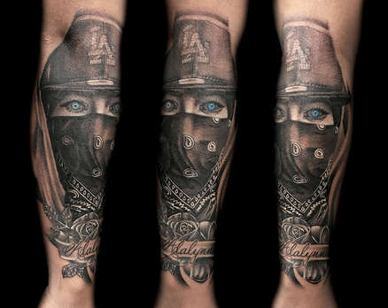 Best-las-vegas-tattoo-shops-artists-inne