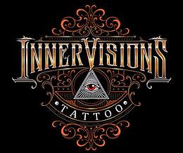 Inner-visions-best-tattoo-shop-in-las-ve