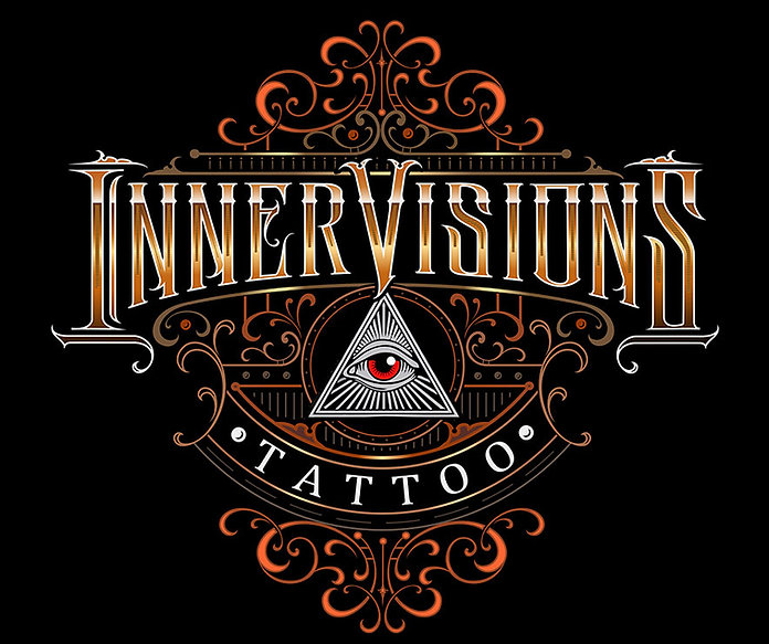 Inner-visions-best-tattoo-shop-in-las-ve