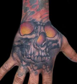 las-vegas-tattoo-shops-strip-near-me-bes