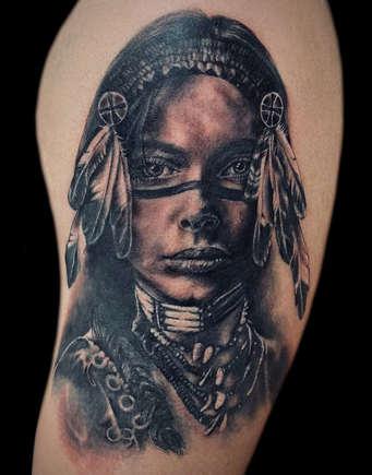 portriat-tattoo-artists-las-vegas-tattoo-shops-inner-visions-cristian-ogando.jpg