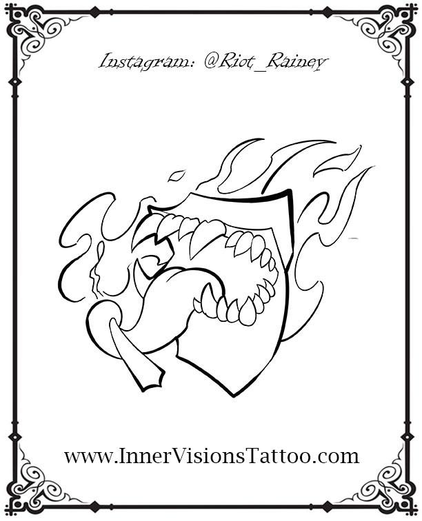 best tattoo artists in las vegas