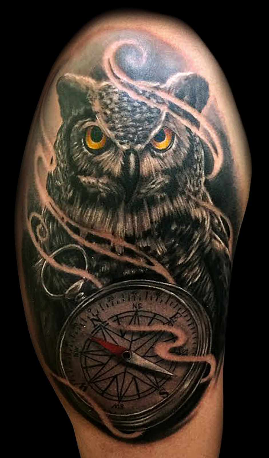 Image Result For Tattoo Shops In Las Vegas