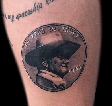 best-portrait-tattoo-artists-las-vegas-c