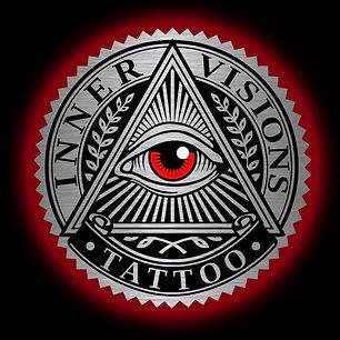 las vegas tattoo artist apprenticeship