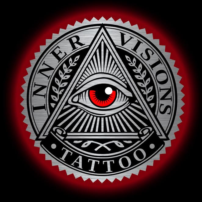 Inner Visions Tattoo Las Vegas