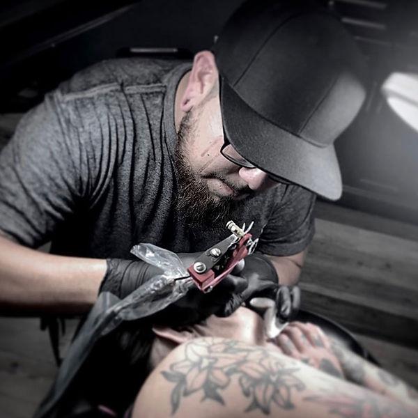 tattoo shops las vegas near me