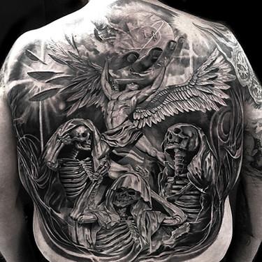best-black-and-grey-portrait-tattoo-shops-near-me-las-vegas-derek-calkins.jpg