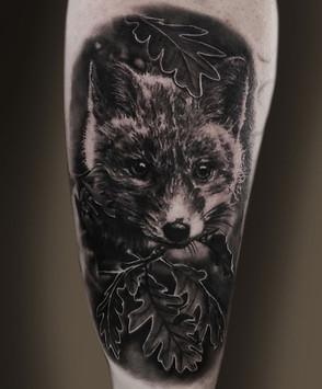 best-portrait-tattoo-artist-las-vegas-de