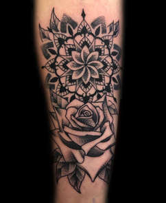 best-las-vegas-tattoo-artists-shops-inne