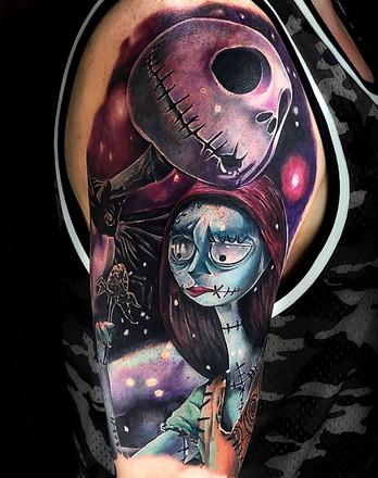 best-tattoo-shops-las-vegas-strip-near-me-derek-calkins-custom-ink-studios.jpg