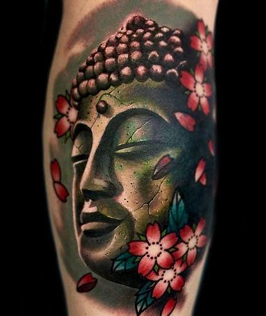 tattoo artists near me