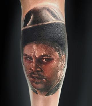 color-portrait-tattoo-artists-las-vegas-tattoo-shops-inner-visions-derek-calkins.jpg