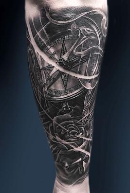 best-las-vegas-tattoo-shops-near-me-strip-henderson-downtown-fremont-street-nv-derek-calki