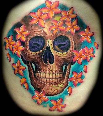 best las vegas tattoos