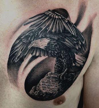 tattoo-artists-in-las-vegas-near-me-best