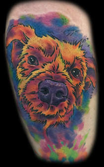 watercolor-water-color-tattoos-dog-portrait-tattoo-artists-las-vegas-inner-visions-tattoo-henderson-best-famous-strip.jpg