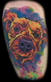 watercolor-water-color-tattoos-dog-portrait-tattoo-artists-las-vegas-inner-visions-tattoo-henderson-best-famous-strip.jpg