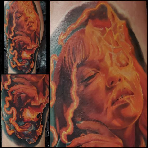 las vegas tattoo shops