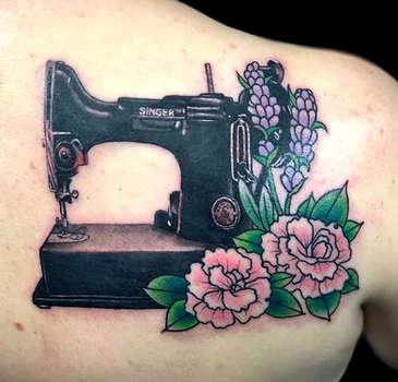 cute-tattoos-for-women-las-vegas-tattoo-