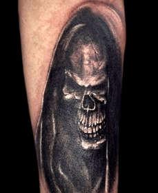grim-reaper-tattoos-las-vegas-strip.jpg
