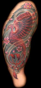 phoenix-tattoos-best-las-vegas-tattoo-artist-shops-inner-visions-tattoo-henderson-vegas-strip.jpg
