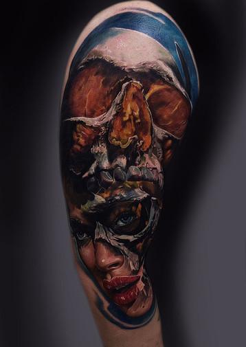 las-vegas-tattoo-shops-strip-near-me-color-tattoo-artists-derek-calkins.jpg