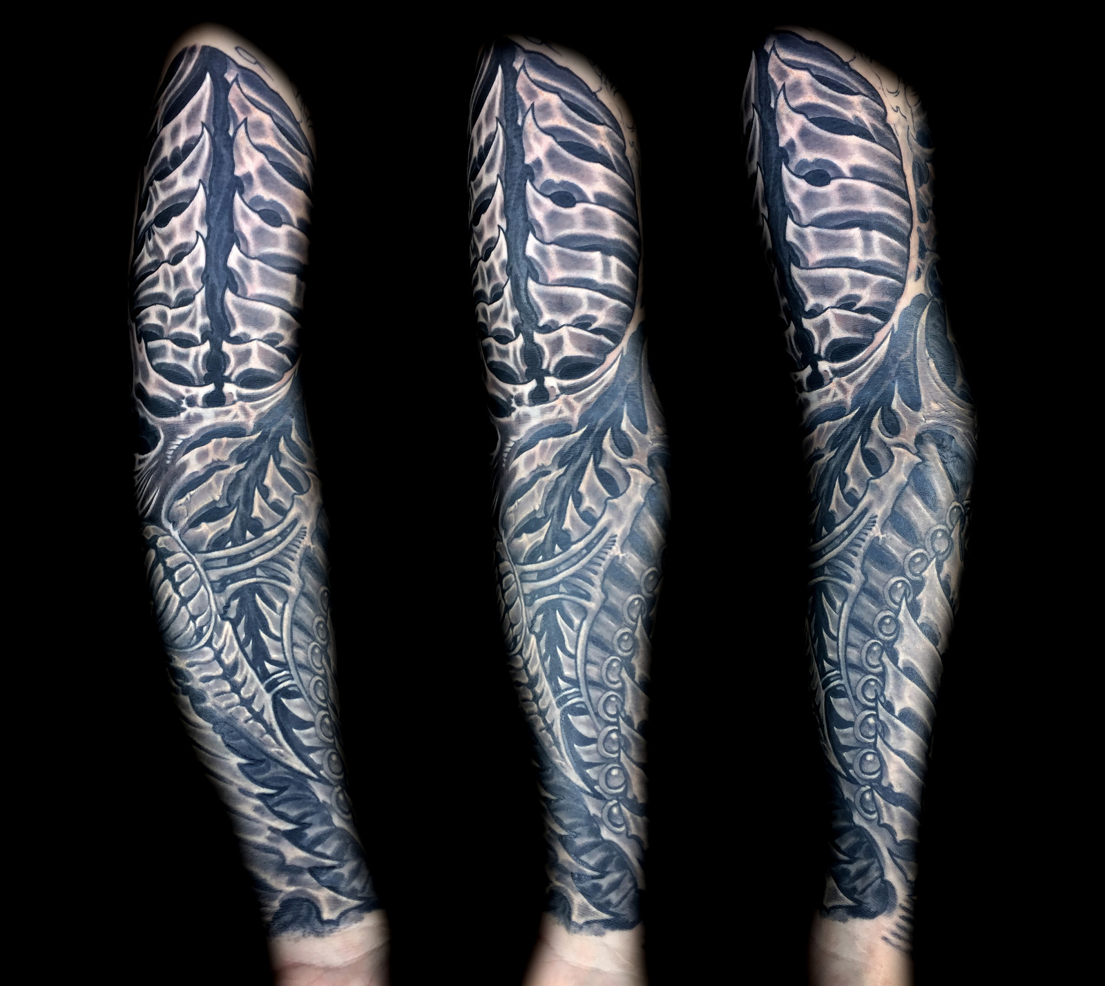 717ae92c0c7ea biomech-sleeve-tattoos-biomechanical-joe-riley-best-las-vegas-tattoo -artists-shops-inner-visions-tattoo-world-famous-las-vegas -strip-henderson.jpg