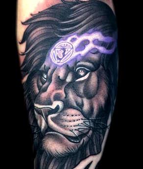best-neo-traditional-tattoo-artists-las-