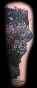 best-las-vegas-portrait-tattoo-artists-joe-riley-inner-visions-tattoo-shops-henderson-nv.jpg