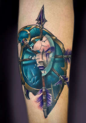 best-tattoo-shops-in-las-vegas-strip-josh-herrera.jpg