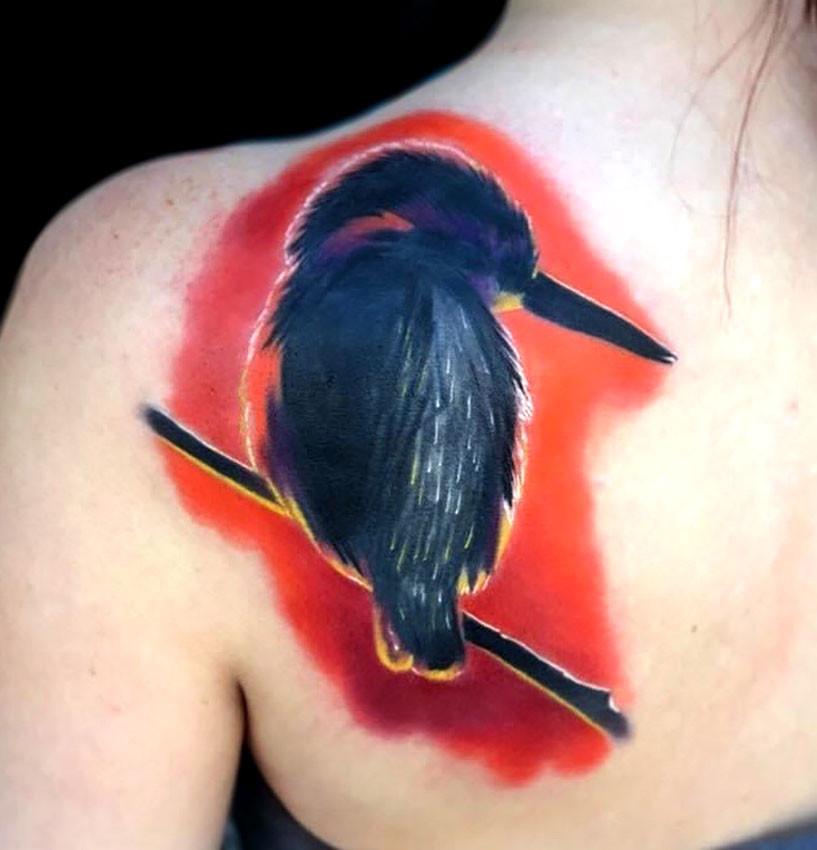 tattoo shops in las vegas