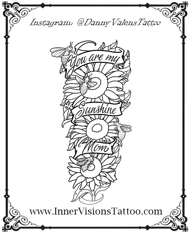 best vegas tattoo shops